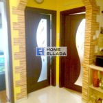 Sale - Apartment in Athens (Kallithea) 48 m²