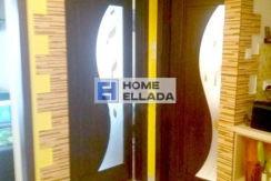 Продажа - Квартира в Афинах (Калифея) 48 м²