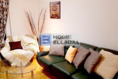 Furnished Sale - Apartment in Athens (Kallithea) 50 m²