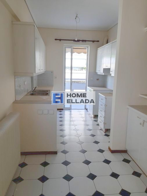 SALE - Apartment 106 m² Nes Smyrni (Athens)