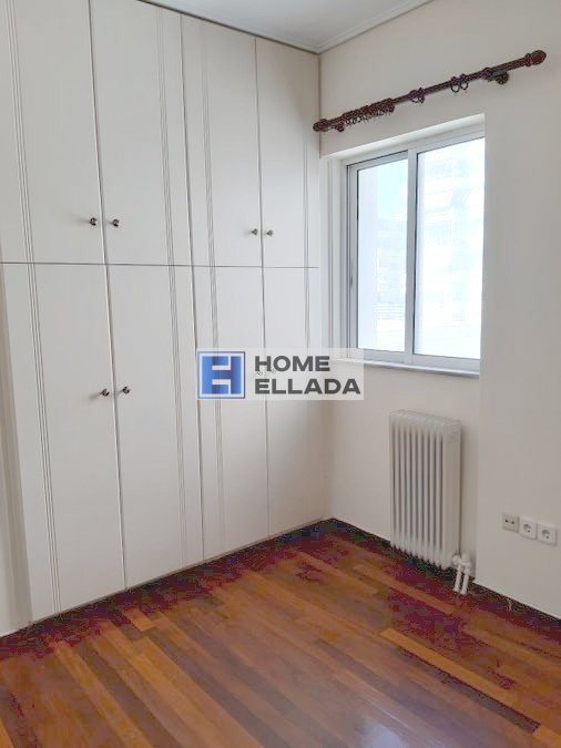 ΠΩΛΗΣΗ - Διαμέρισμα 106 τ.μ. Νέα Σμύρνη (Αθήνα)