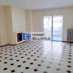 SALE - Apartment 106 m² Nes Smyrni (Athens)