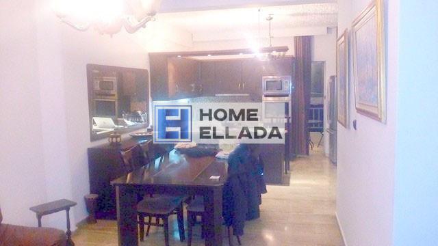 Продажа - Квартира 90 м² Акрополь (Афины)