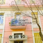ПРОДАЖА - Квартира 116 м², Филопапу - Кукаки (Афины)
