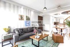 ПРОДАЖА - Квартира 99 м² Вула (Афины)