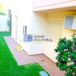 Sale - Apartment 66 m² by the sea in Anavissos (Attica)