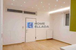 SALE - Apartment 70 m² Glyfada Kato (Athens)