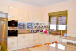 Продажа - дом 100 м² у моря в Лагониси (Аттика)