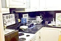 Sale - Apartment 58 m², in Paleo Faliro Eden (Athens)