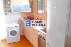For sale apartment in Athens (Nea Smyrni) 70 m²