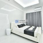 Квартира в Афинах 27 кв.м рядом с Акрополем