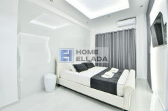 Apartment in Athens 27 sq.m near the Acropolis