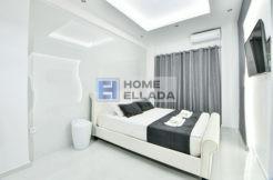 Διαμέρισμα στην Αθήνα 27 τμ κοντά στην Ακρόπολη