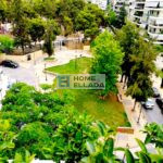 View apartment for sale in Athens (Nea Smyrni) 33 m²
