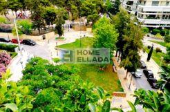 View apartment for sale in Athens (Nea Smyrni) 33 m²