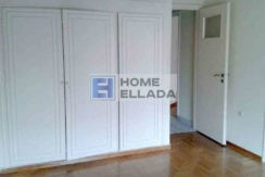 Sale - Apartment at Metro 80 m², in Neos Cosmos (Athens)