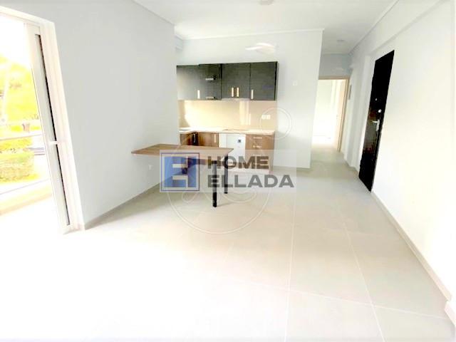 Продажа. Квартира Афины 50 м² (Като Халандри)