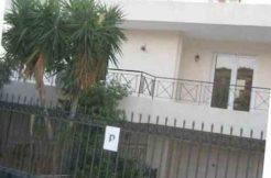 出售-Koropi Agia Marina(阿提卡)308平方米的小屋