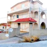 ПРОДАЖА - Дом 250 м² Анависсос (Аттика) у моря
