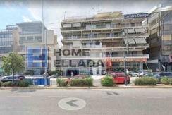 Sale, apartment in Athens 70 m² (Kallithea)