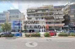 Πώληση, διαμέρισμα στην Αθήνα 70 τ.μ. (Καλλιθέα)