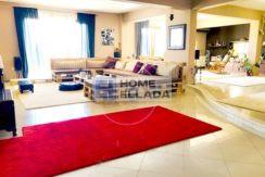 Продажа - Дом 255 м² в Анависсос (Аттика)