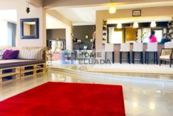 Sale - House 255 m² in Anavissos (Attica)