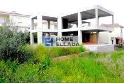 Sale, house with sea view 167 m² Attica (Nea Makri)
