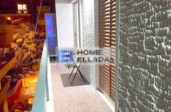 For Sale in Athens Apartment 79 m² (Moschato)