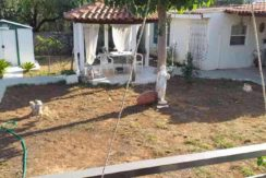出售-房屋100m²,位于Koropi(阿提卡)