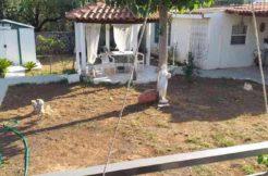 Πώληση - Μονοκατοικία 100 τ.μ., στο Κορωπί (Αττική)