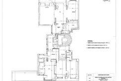 Sale - real estate in Athens Acropolis 299 m²