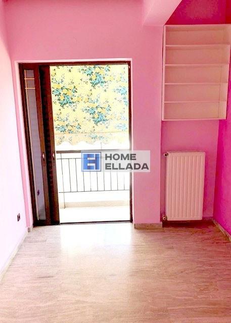 ПРОДАЖА - КВАРТИРА 92 м² Афины (Агиос Димитриос)