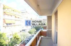 FOR SALE - Apartment 48 m² Athens (Zografu Center)