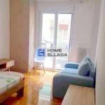 Продажа - Квартира 31 м², в Зографу Илисия (Афины)