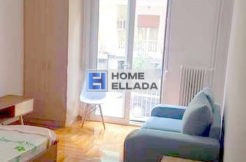 Sale - Apartment 31 m², in Zografu Ilisia (Athens)