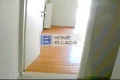 Продажа - Квартира 81 м² в Мосхато (Афины)