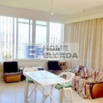 ПРОДАЖА - Дом 85 м² Анависсос (Аттика)