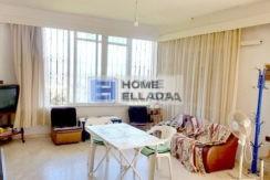 FOR SALE - House 85 m² Anavissos (Attica)