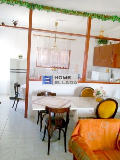 Продажа - Дом 100 м², в Коропи (Аттика)