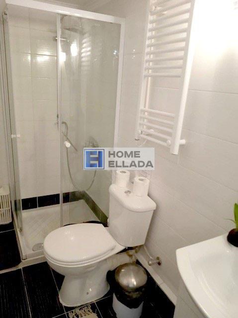 Продажа - Студия 20 м² Синтагма Митрополи (Афины)