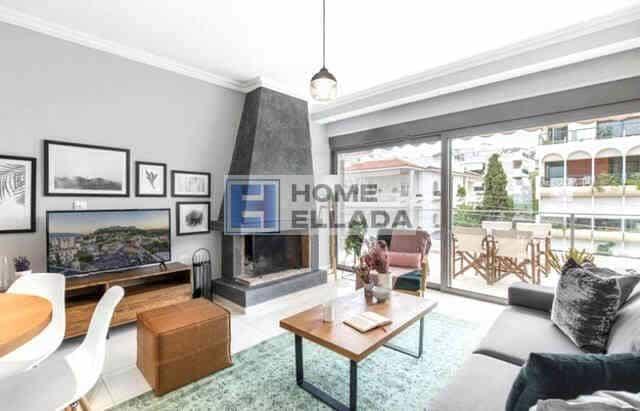 FOR SALE - Apartment 99 m² Voula (Athens)