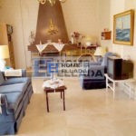 Sale - Apartment 120 m² by the sea in Paleya Fokea (Attica)