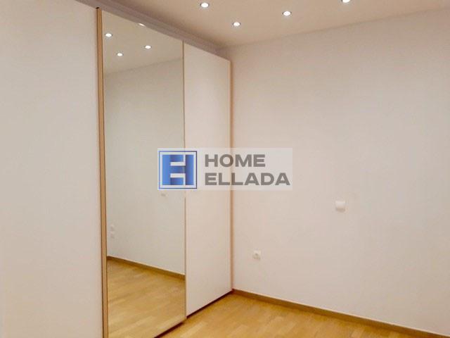 ΠΩΛΗΣΗ - Διαμέρισμα 70 τ.μ. Γλυφάδα Κάτω (Αθήνα)