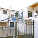 Продажа - Дом 65 м², в Коропи (Аттика)
