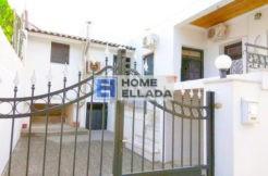 Sale - House of 65 m² in Koropi (Attica)