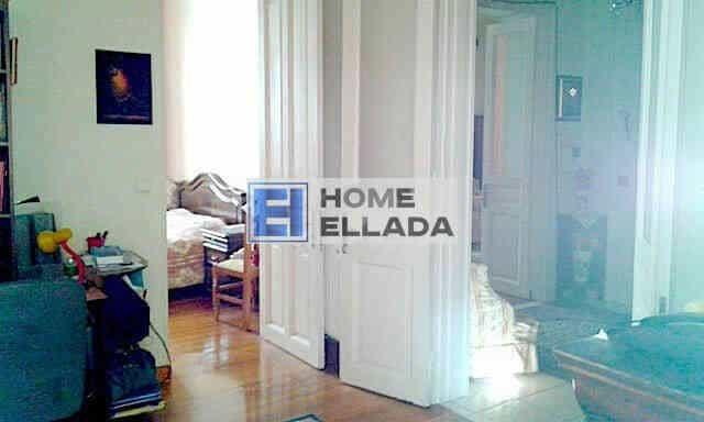 ΠΡΟΣ ΠΩΛΗΣΗ - Διαμέρισμα 116 τ.μ., Φιλοπάπου - Κουκάκι (Αθήνα)