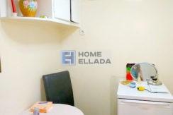 Πώληση - Διαμέρισμα δίπλα στη θάλασσα 23 τ.μ. στη Σαρωνίδα (Αττική)