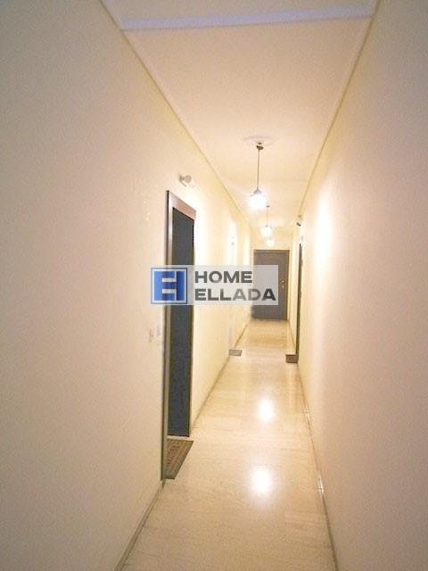 Sale - Apartment 53 m² in Agia Paraskevi (Athens)
