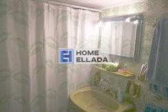 Продажа - Квартира 53 м² в Агия Параскеви (Афины)